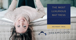 Dreamcloud Mattress Reviews Complaints