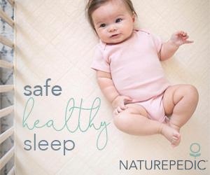 Naturepedic Mattress Review