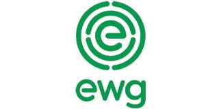 Naturepedic Environmental Working Group