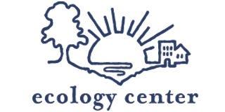 Naturepedic The Ecology Center